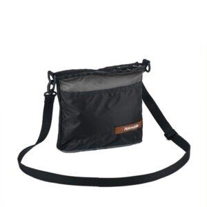 کیف رودوشی نیچرهایک مدل Ultralight Chest Bag