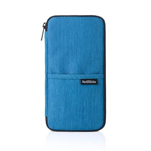 کیف پاسپورت نیچرهایک مدل LX01