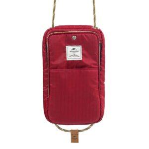 کیف پاسپورت نیچرهایک مدل LX03