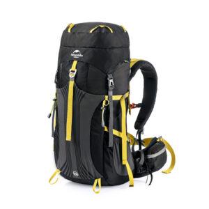 کوله پشتی نیچرهایک مدل 55L Trekking Backpack