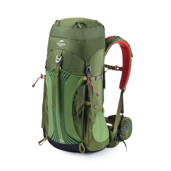 کوله پشتی کوهنوردی 65L
