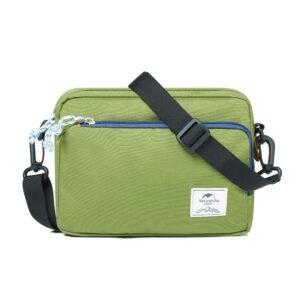 کیف دوشی نیچرهایک مدل DL01