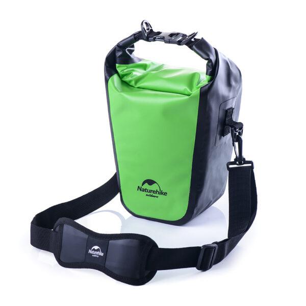 کیف ضدآب دوربین نیچرهایک مدل Outdoor Camera