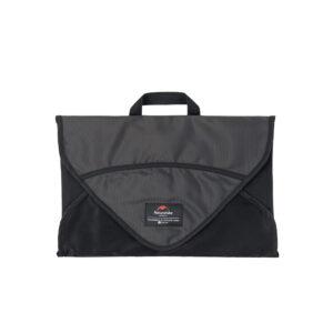 کیف ضد چروک البسه نیچرهایک مدل Portable Clothes Storage Bag