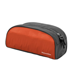 کیف لوازم آرایشی بهداشتی نیچرهایک مدل Ultralight Waterproof