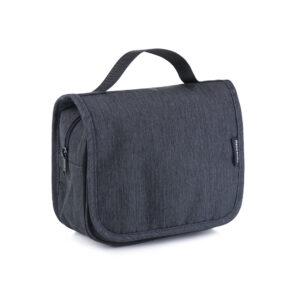 کیف لوازم آرایشی بهداشتی نیچرهایک مدل Travel Waterproof Wash Bag
