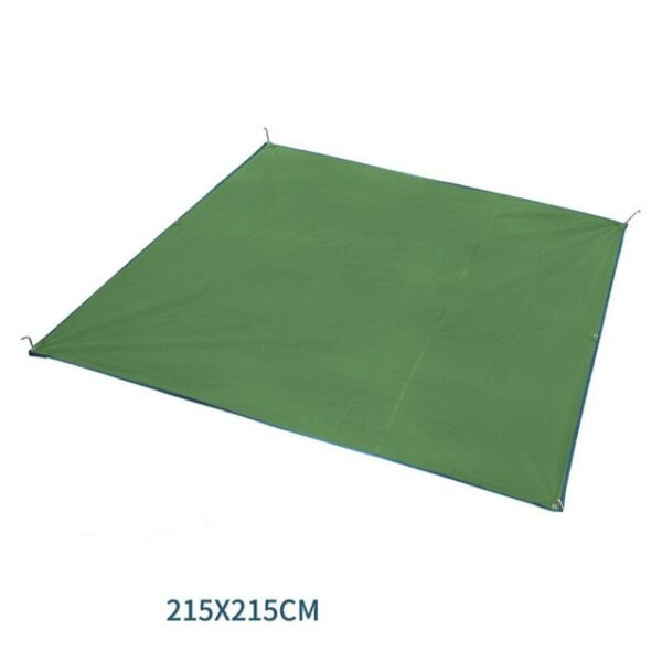 زیرانداز نیچرهایک مدل Oxford Cloth Camping Mat