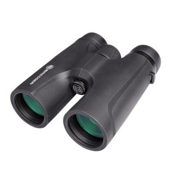 دوربین دو چشمی برسر مدل LYNX 10×42