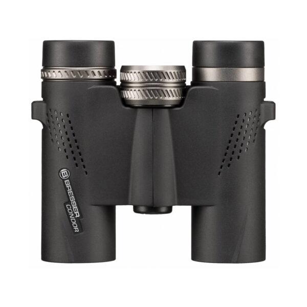 دوربین دو چشمی برسر مدل New Condor 10×25