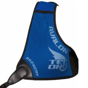 محافظ سینه  آوالون مدل Tec One