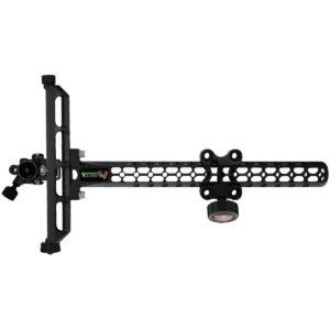سایت ریکرو اکسل مدل Achieve RXL Extension With Lock