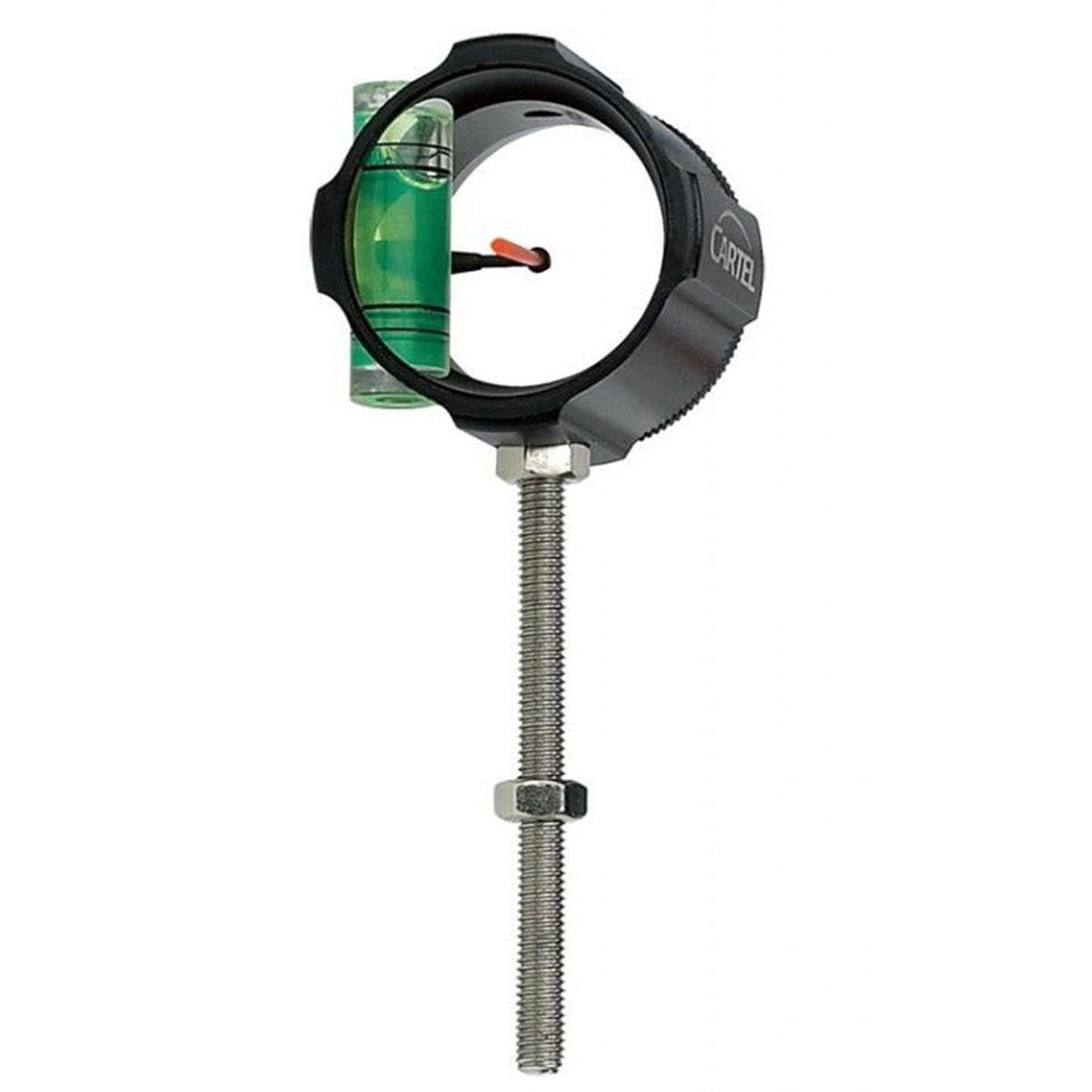 اسكوپ كارتل مدل Triple 406 Fiber Pin
