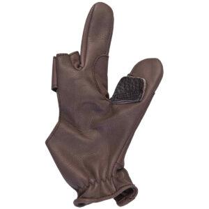 دستکش کایا مدل KTB