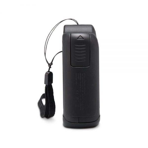 فاصله یاب لیزری برسر مدل 4x21 LR800