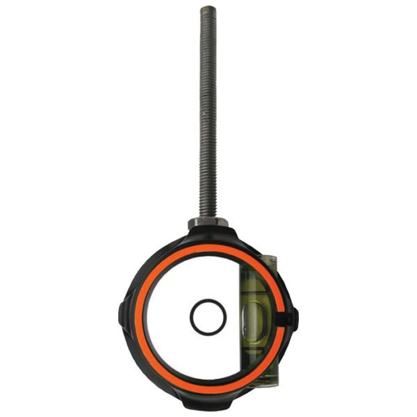 اسكوپ مايبو مدل Ten Zone - Nikon Fiber Optic