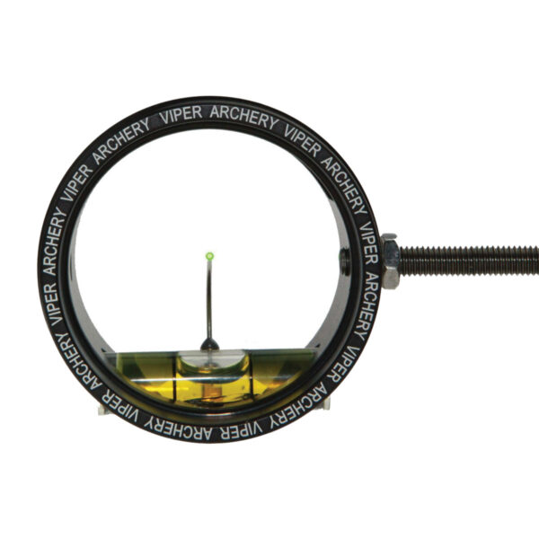 اسكوپ وايپر مدل 1 3/8
