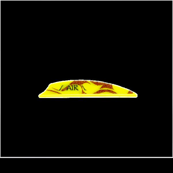 پر بوهنينگ مدل Air