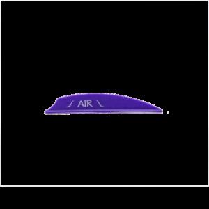 پر بوهنینگ مدل Air