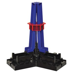 پرچسبان بونینگ مدل Jigs Tower Helicx