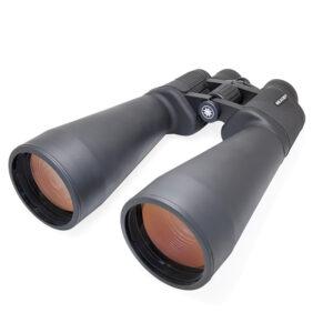 دوربین دوچشمی مید مدل Astro 15×70