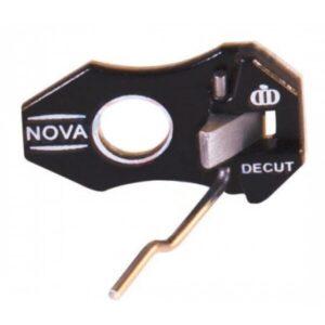 رست ریکرو دیکات مدل Nova