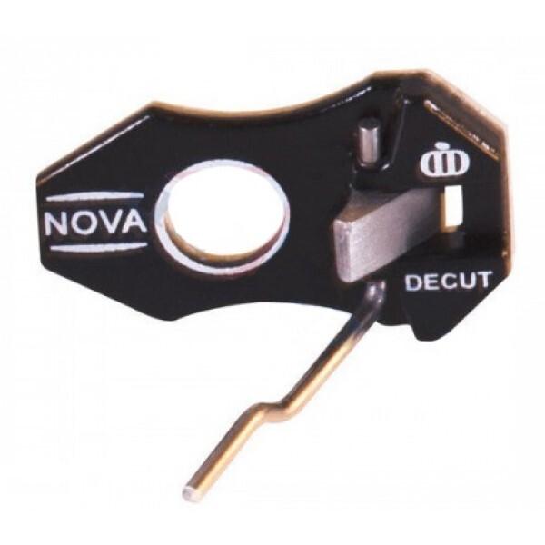 رست ريكرو دیکات مدل Nova
