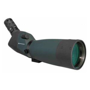 دوربین تک چشمی برسر مدل Pirsch 20-60×80