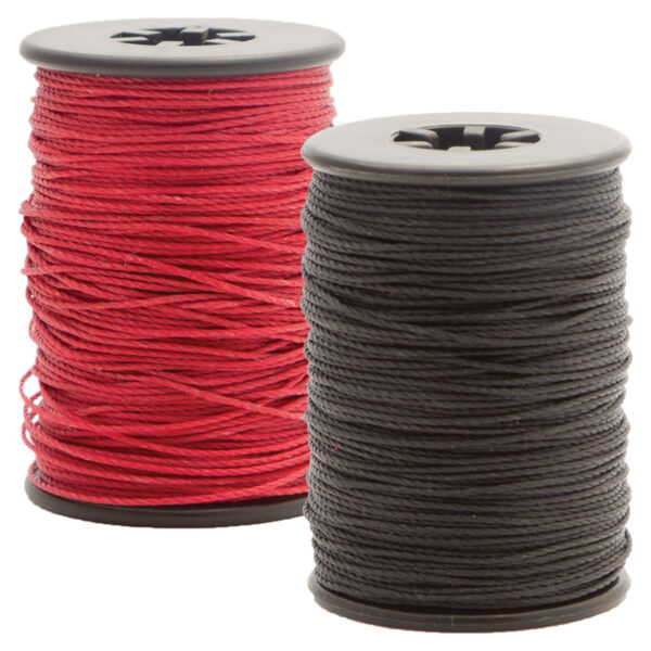 نخ سروينگ BCY مدل Nock Point and Peep Tying Thread 0.020
