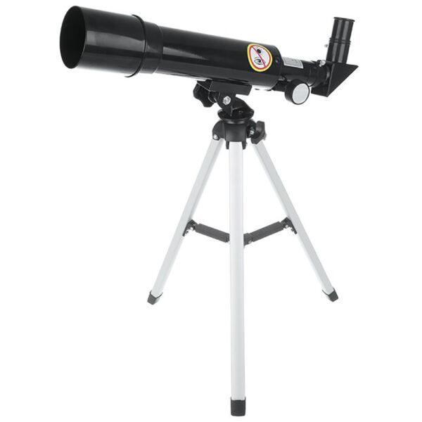 ست تلسکوپ و میکروسکوپ برسر مدل DE46614
