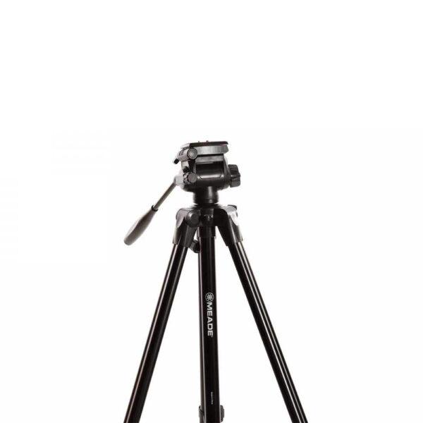سه پایه عکاسی مید مدل Classic