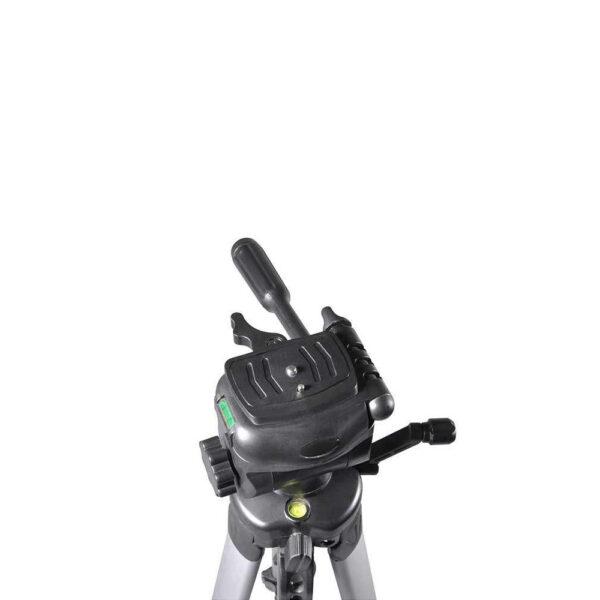 سه پایه عکاسی برسر مدل Field BR-2