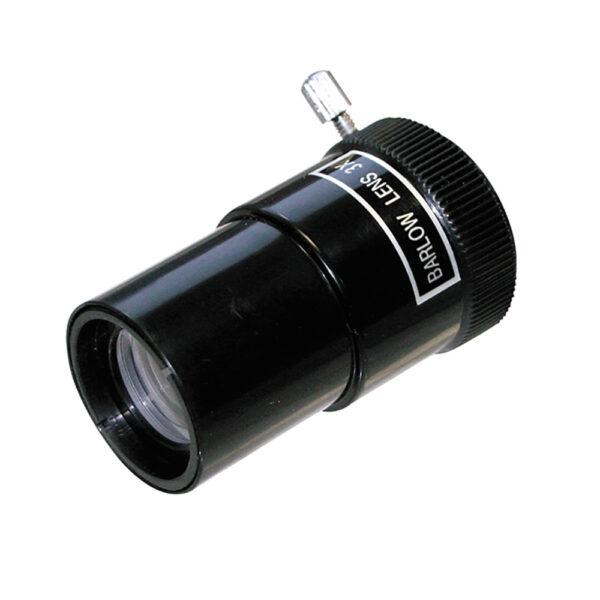 تلسکوپ برسر مدل Pollux 150/1400 mm