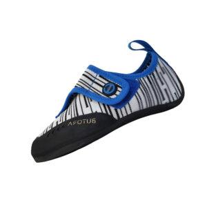 کفش سنگ نوردی نوجوانان بوتورا مدل Bora