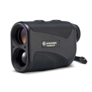 فاصله یاب لیزری برسر مدل TrueView 6×25 LRF1200