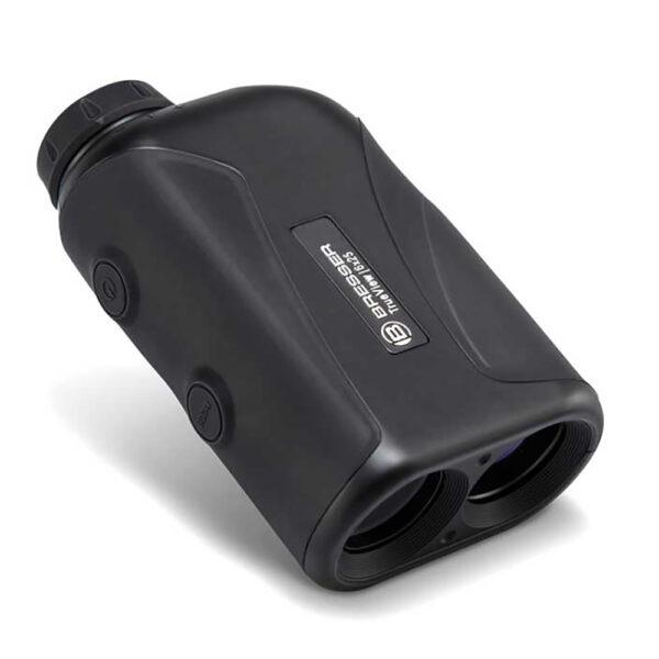 فاصله یاب لیزری برسر مدل TrueView 6x25 LRF1200