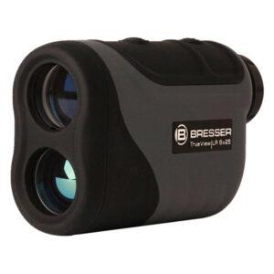 فاصله یاب لیزری برسر مدل TrueView 6×25 LR625