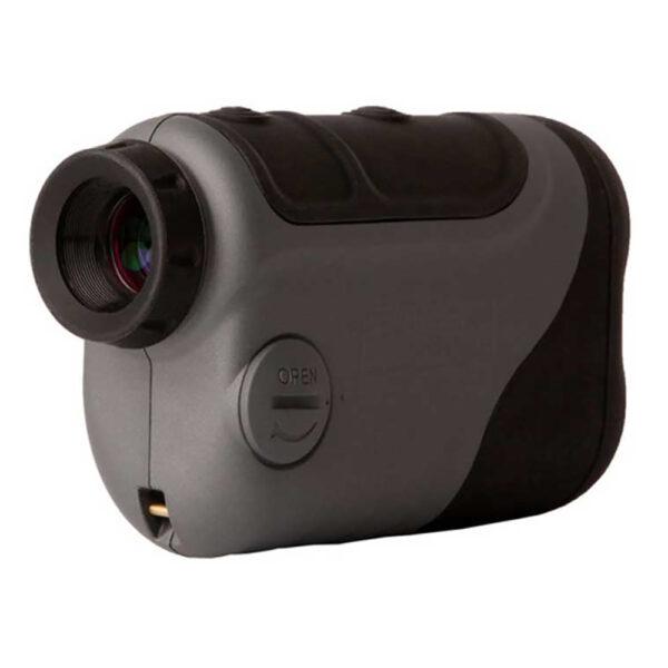 فاصله یاب لیزری برسر مدل TrueView 6x25 LR625