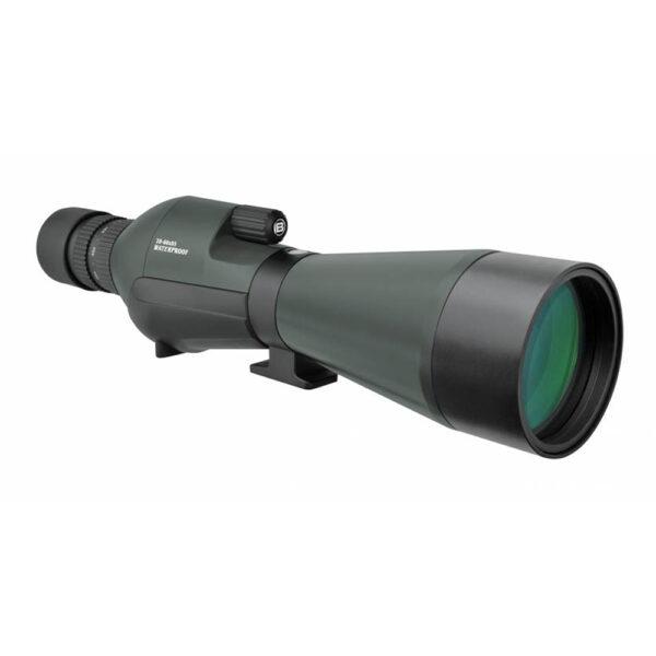 دوربین تک چشمی برسر مدل Condor 20-60X85 دید مستقیم