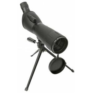 دوربین تک چشمی نشنال جئوگرافیک مدل Spektiv 20-60×60