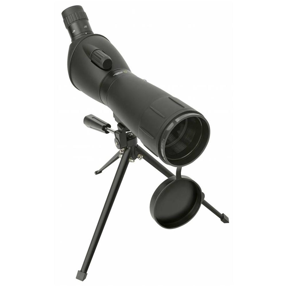 دوربین تک چشمی نشنال جئوگرافیک مدل Spektiv 20-60x60