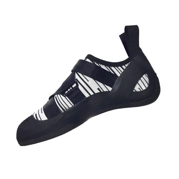 کفش سنگ نوردی بوتورا مدل Enoki