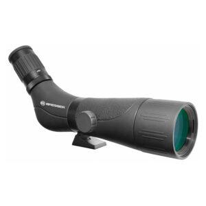 دوربین تک چشمی برسر مدل Spektar 15-45×60