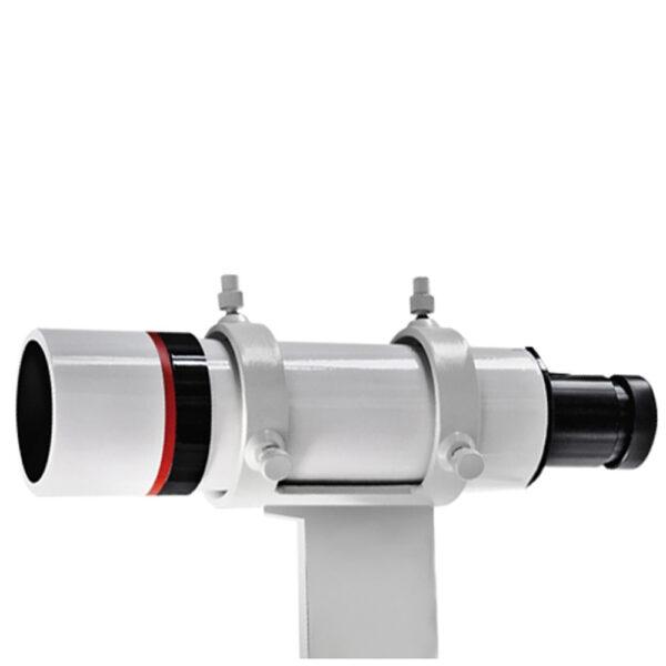 تلسکوپ شکستی برسر مدل Messier AR-152L/1200 mm