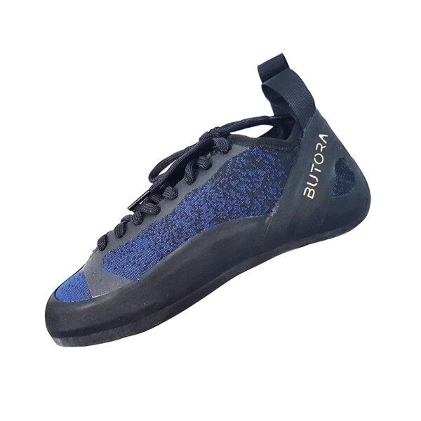 کفش سنگ نوردی بوتورا مدل Advance