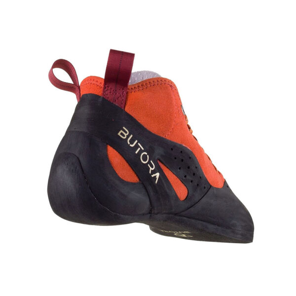 کفش سنگ نوردی بوتورا مدل Mantra