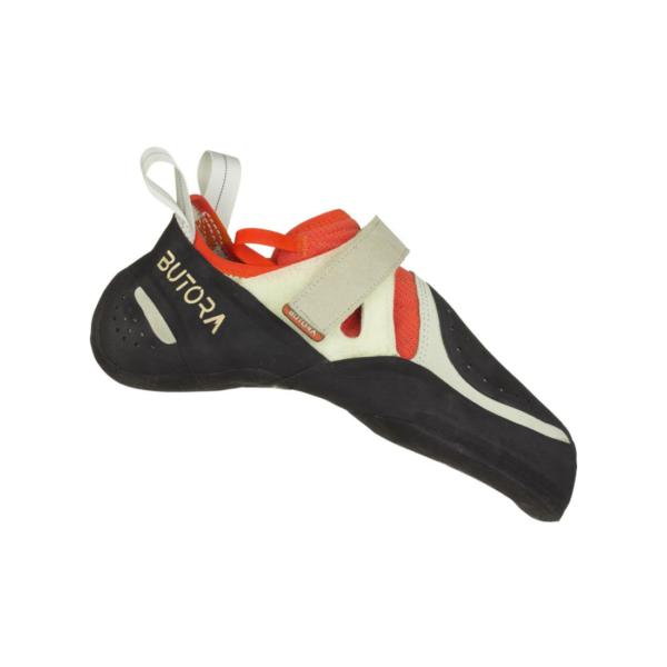 کفش سنگ نوردی بوتورا مدل Acro