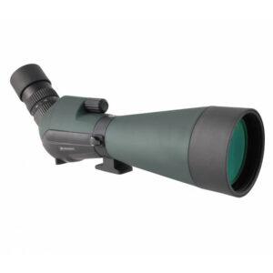 دوربین تک چشمی برسر مدل Condor 20-60X85