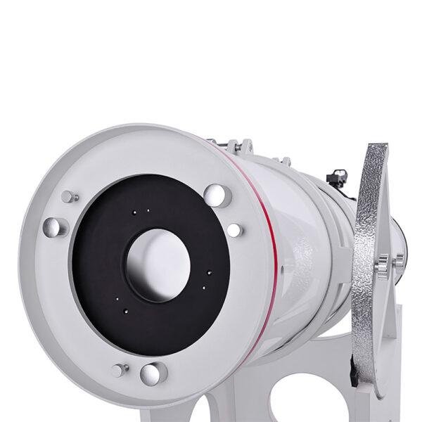 تلسکوپ برسر مدل Messier 8 Inch