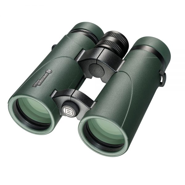 دوربین دو چشمی برسر مدل Pirsch 10×42