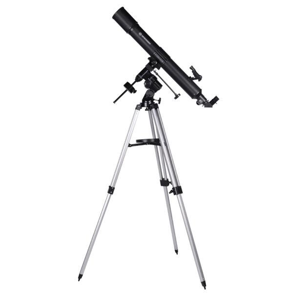 تلسکوپ برسر مدل Sky Lux 80/900